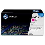 HP Magenta Toner 645A [C9733A]